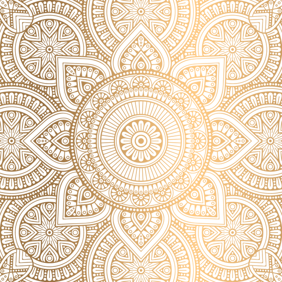 Aston Pattern.png