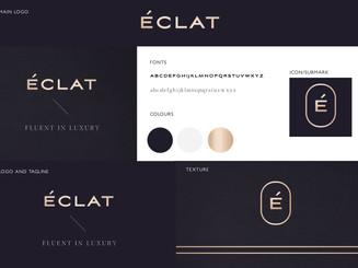ECLAT brand.jpg