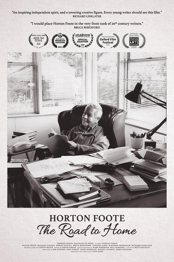 Horton Foote Poster Aug 2021.jpg