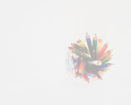 debby-hudson-FsrRDNVBS2Y-unsplash_edited
