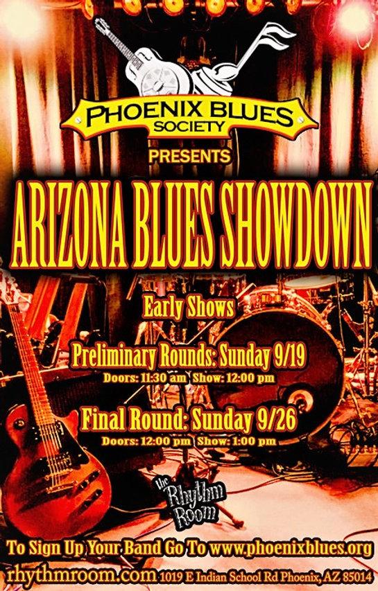 Blues Showdown.jpg