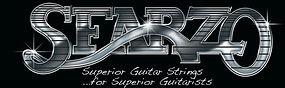 Sfarzo Logo 2.jpg
