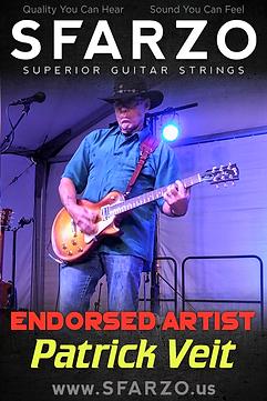 Endorsed Artist.png