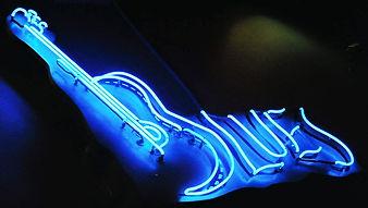 bluesNeonSign.jpg