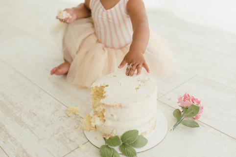 23Maddie-Cake-Smash-Cedar-City-Southern-