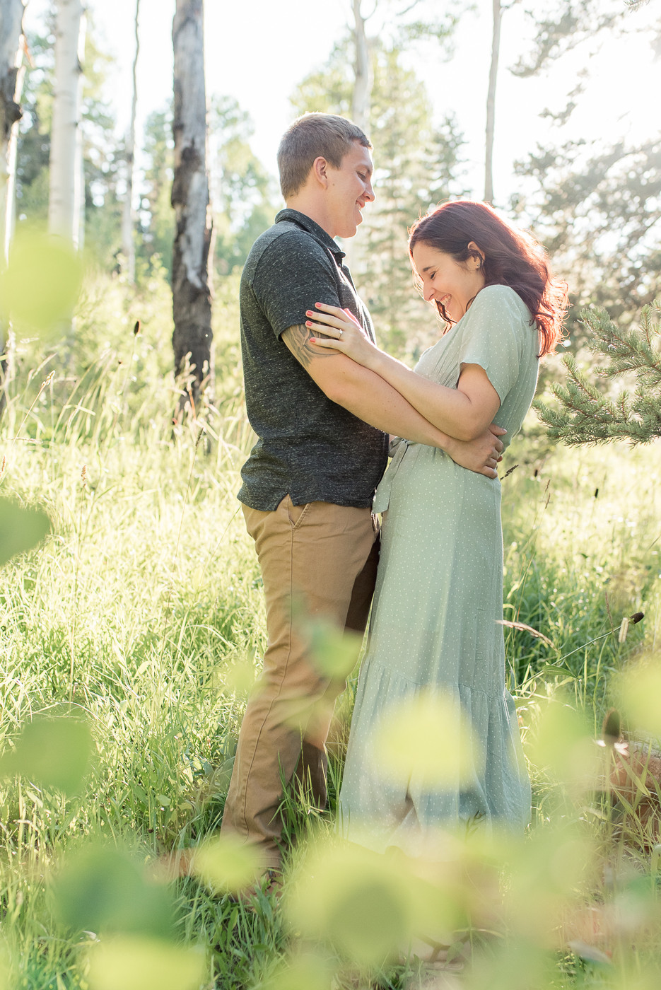 Wedding, Engagements, Couples, Marriage, Southern utah Photographer, Cedar City, Utah, Inspiration, Mountains