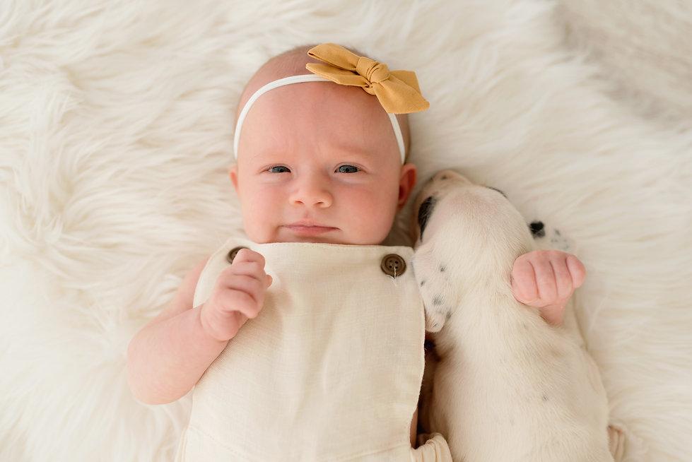 5AC-Photography-Puppy-Baby-Studio-Cedar-