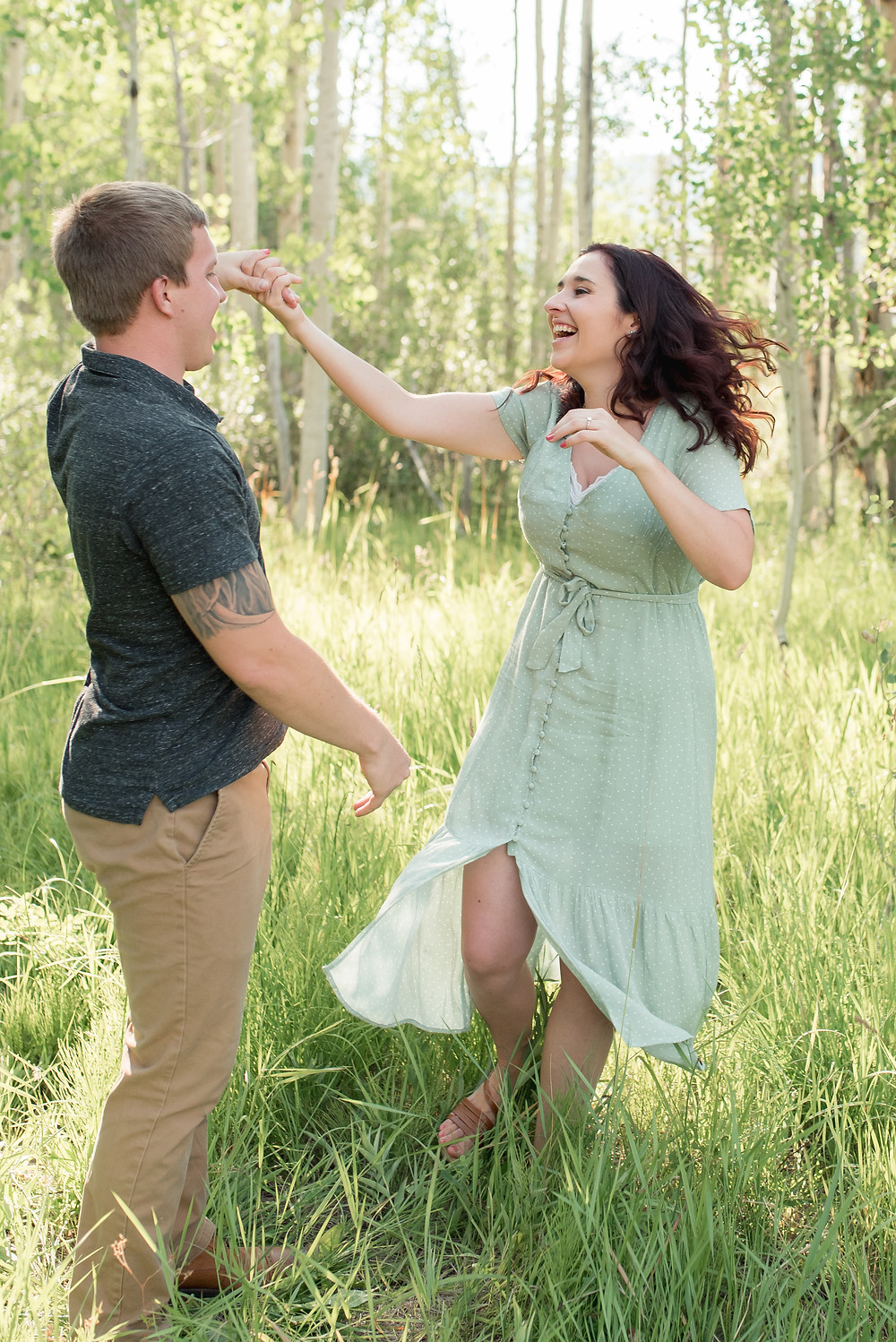 Engagements, inspiration, mountain, Cedar City, Utah, photographer, Wedding, Bridals,