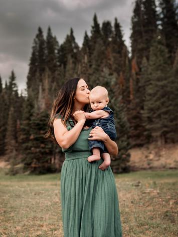 26AC-Photography-Cedar-City-Utah-Merichi