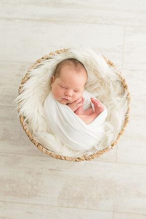 34AC-Photography-Jordan-Newborn-Cedar-Ci