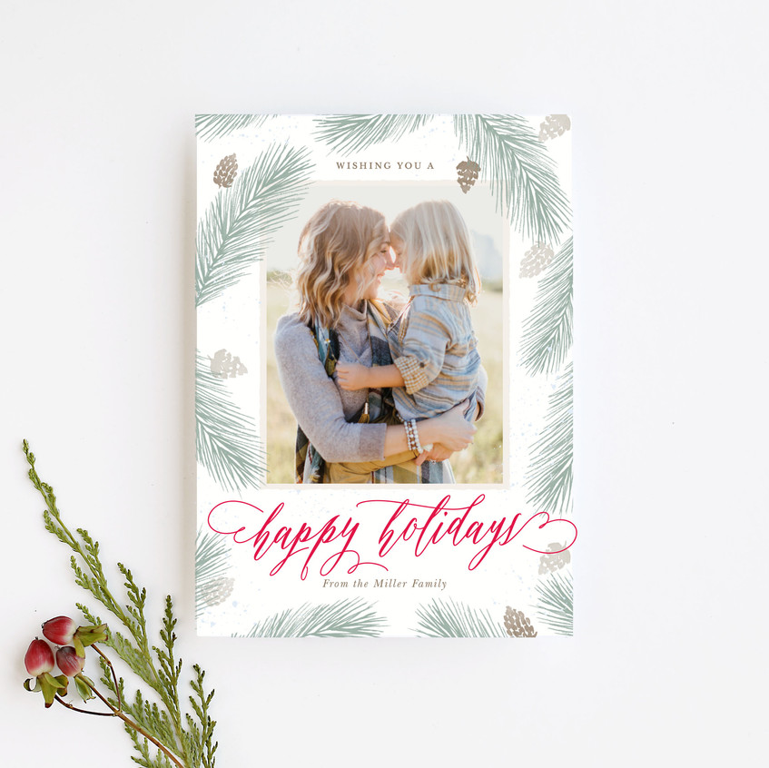 Basic_Invite_Holiday_Cards_29