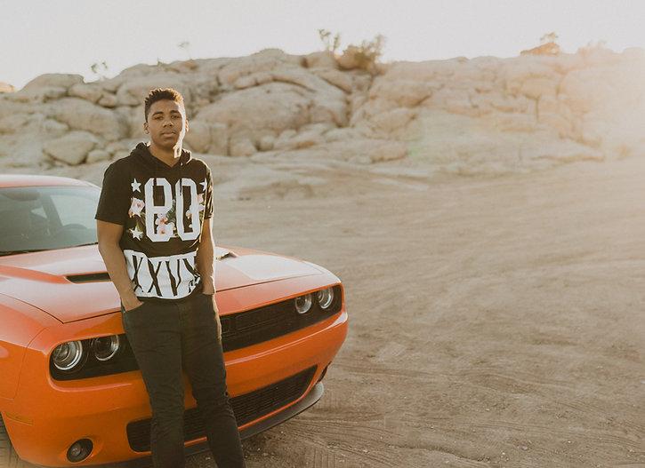 50AC-Photography-Cedar-City-Utah-Sam-Car