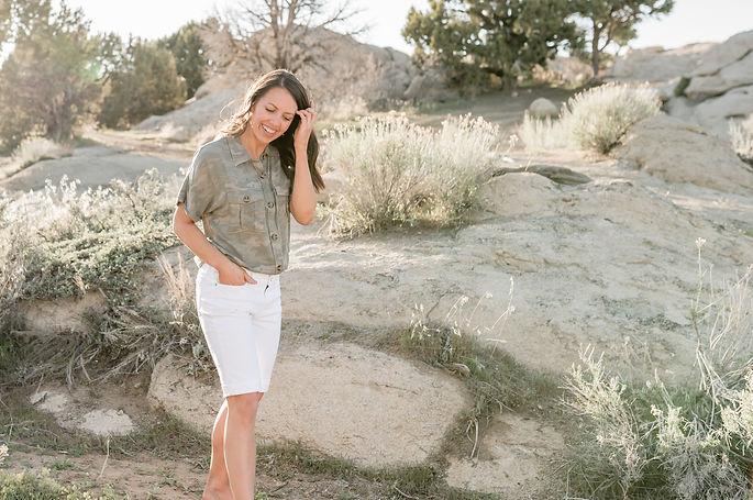 21AC-Photography-Cedar-City-Utah-New-Pre
