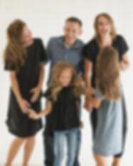 19Blog-Evans-Family-Cedar-City-Utah-Natu