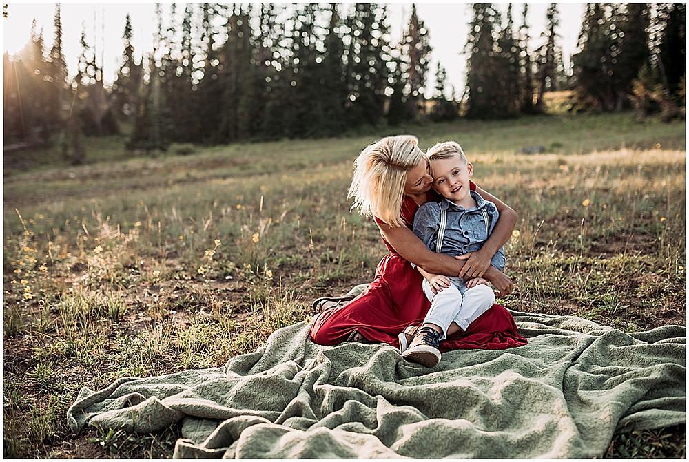 Cedar Breaks, Utah, Iron County, Motherhood, National Monument, Park, Kids, Family Photographer, Photography, Southern utah,