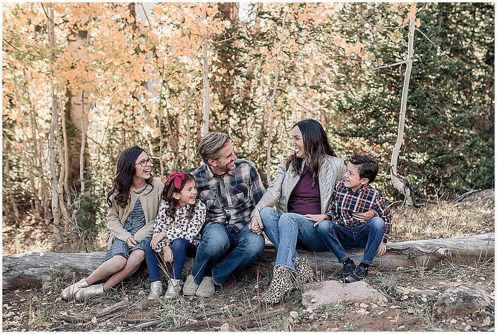 Utah Lifestyle Photographer, Fall Photo Session, St George Utah, Cedar City, Cedar Breaks, Mountains, Photographer, Photography, Las Vegas