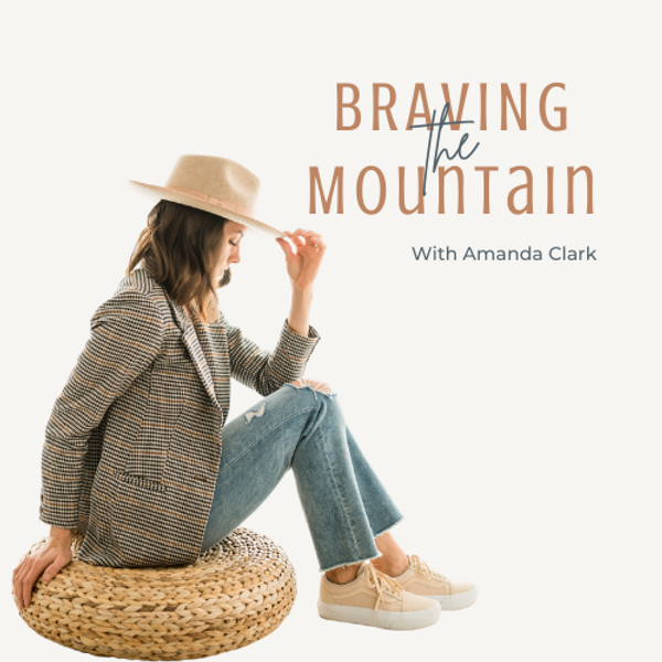 Braving the Mountain Updated Cover Option two.png