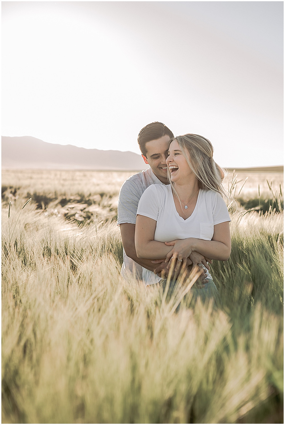 Couples, Engagements, Wedding, Southern Utah, Cache Valley Utah, Photographer