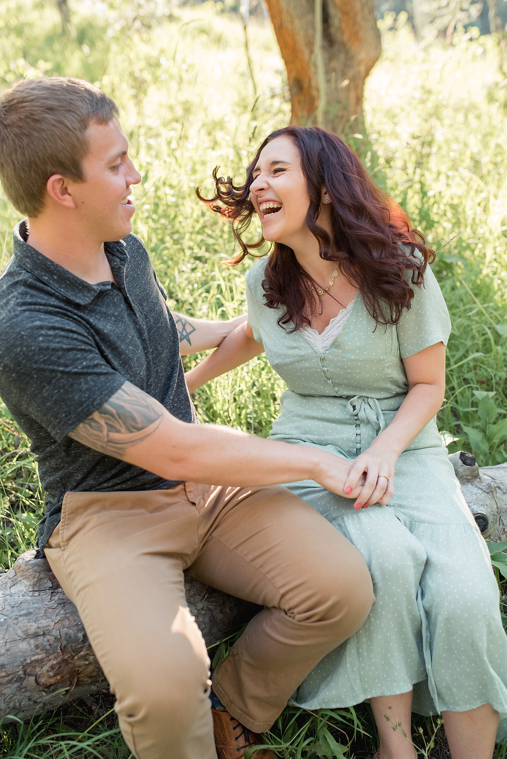 Engagements, Inspiration, Wedding, Photos, PHotographer, Southern Utah, Cedar City