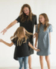 21Blog-Evans-Family-Cedar-City-Utah-Natu