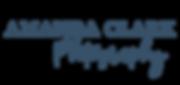 2020 Dk Blue LogoCrop.png