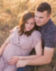 15Shaleigh-Pregnancy-Smash-Cedar-City-Ut