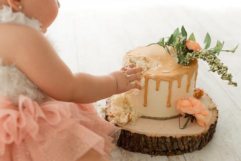16AC-Cake-Smash-Inspiration-Natural-Ligh