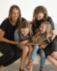 03Blog-Evans-Family-Cedar-City-Utah-Natu