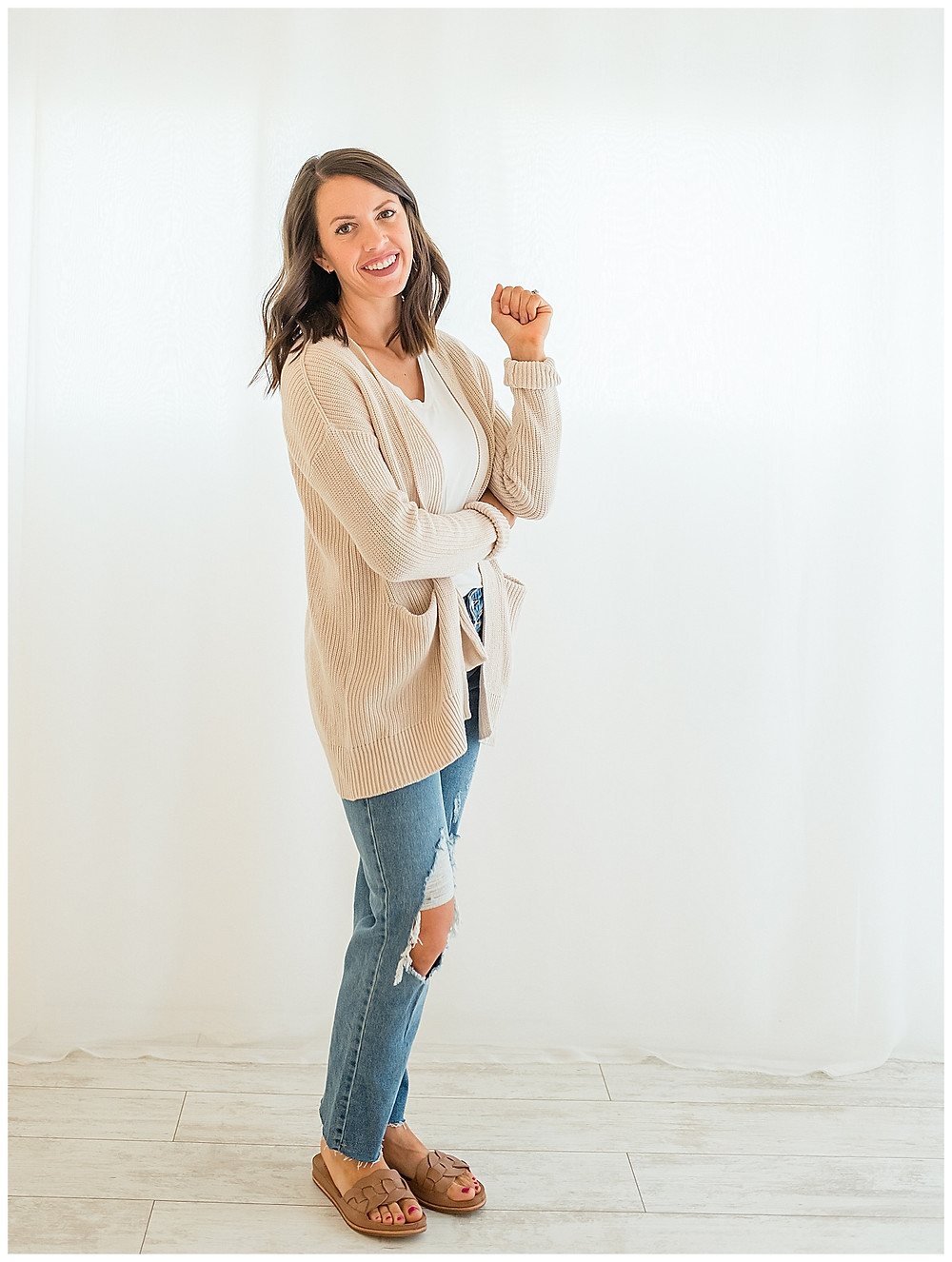 Style, Fashion, Blogger, Southern Utah, Photographer, White Studio, Cedar City, Target Style, Target, Shop, Stores, Affiliate