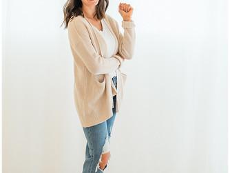 Changing things up a bit | Utah Fashion Blogger
