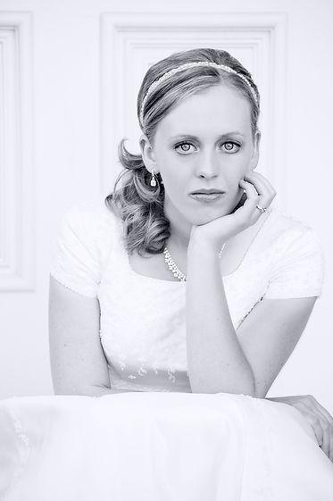 Heidi-13bw.jpg