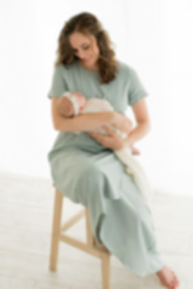 20AC-Photography-Mama-And-Me-Milestone-S