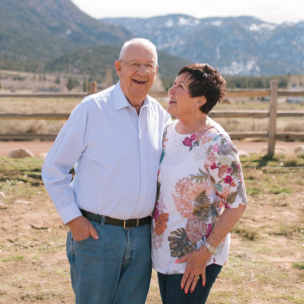 Pine Valley, Utah, Photographer, Cedar City, Southern Utah, Family, Camping, Lodge