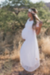 23Tia-Pregnancy-Photos-Cedar-City-Utah.j