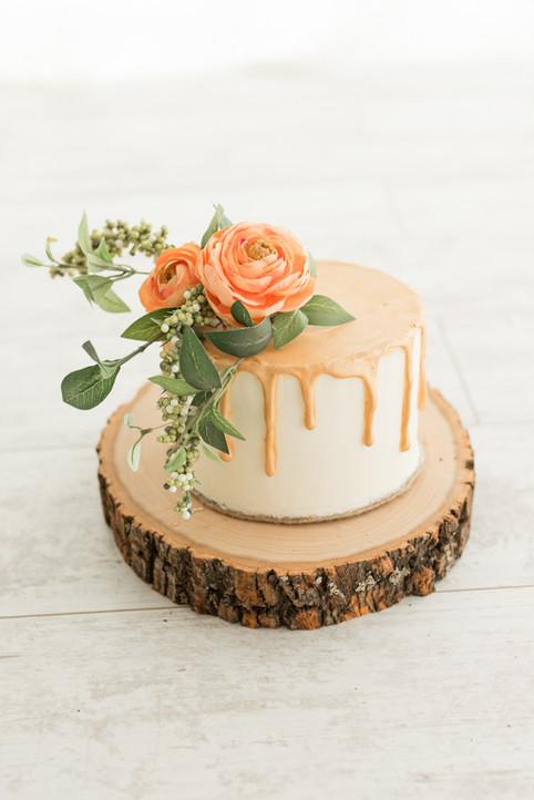 9AC-Cake-Smash-Inspiration-Natural-Light
