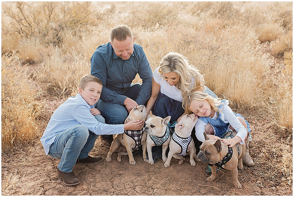 Utah Photographer, Southern Utah, Cedar City, Photography, Bulldog, Family
