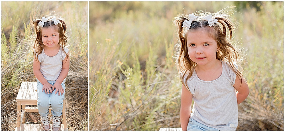 Southern Utah Child Photographer, Cedar City