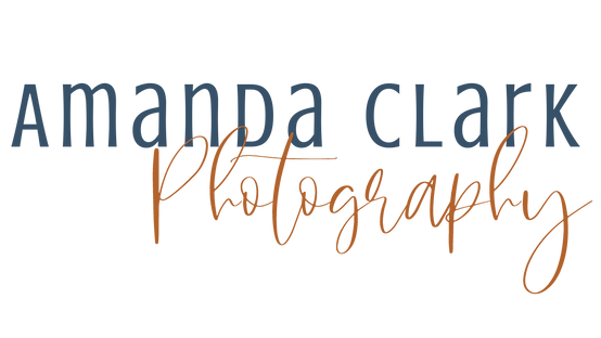 PhotographyLogo.png