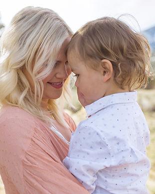 R-Family-Photographer-Pine-Valley-Utah-S