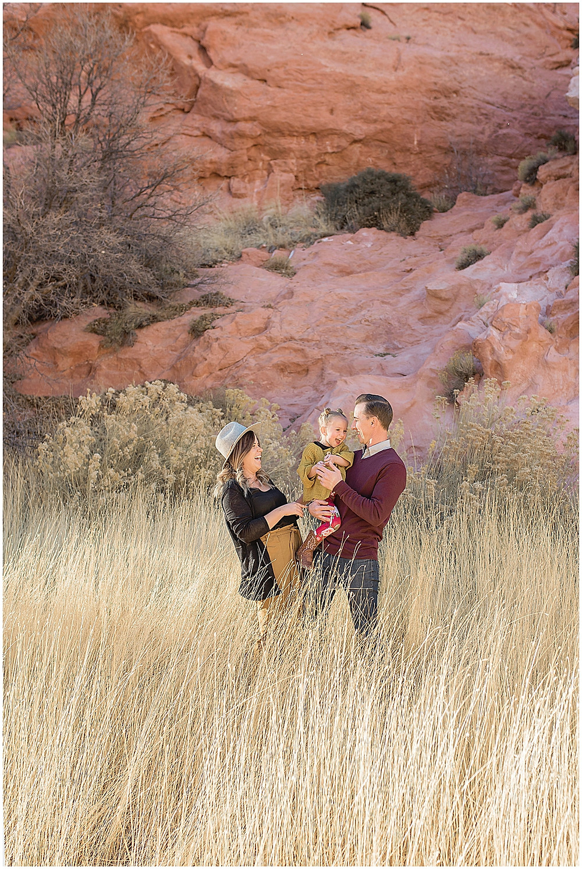 Family Photographer, Southern utah, Cedar City, photoghraphy
