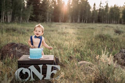 22AC-Photography-Cedar-City-Utah-Vinny-C