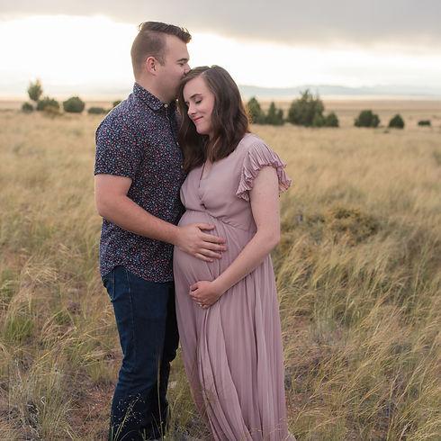 8Shaleigh-Pregnancy-Smash-Cedar-City-Uta