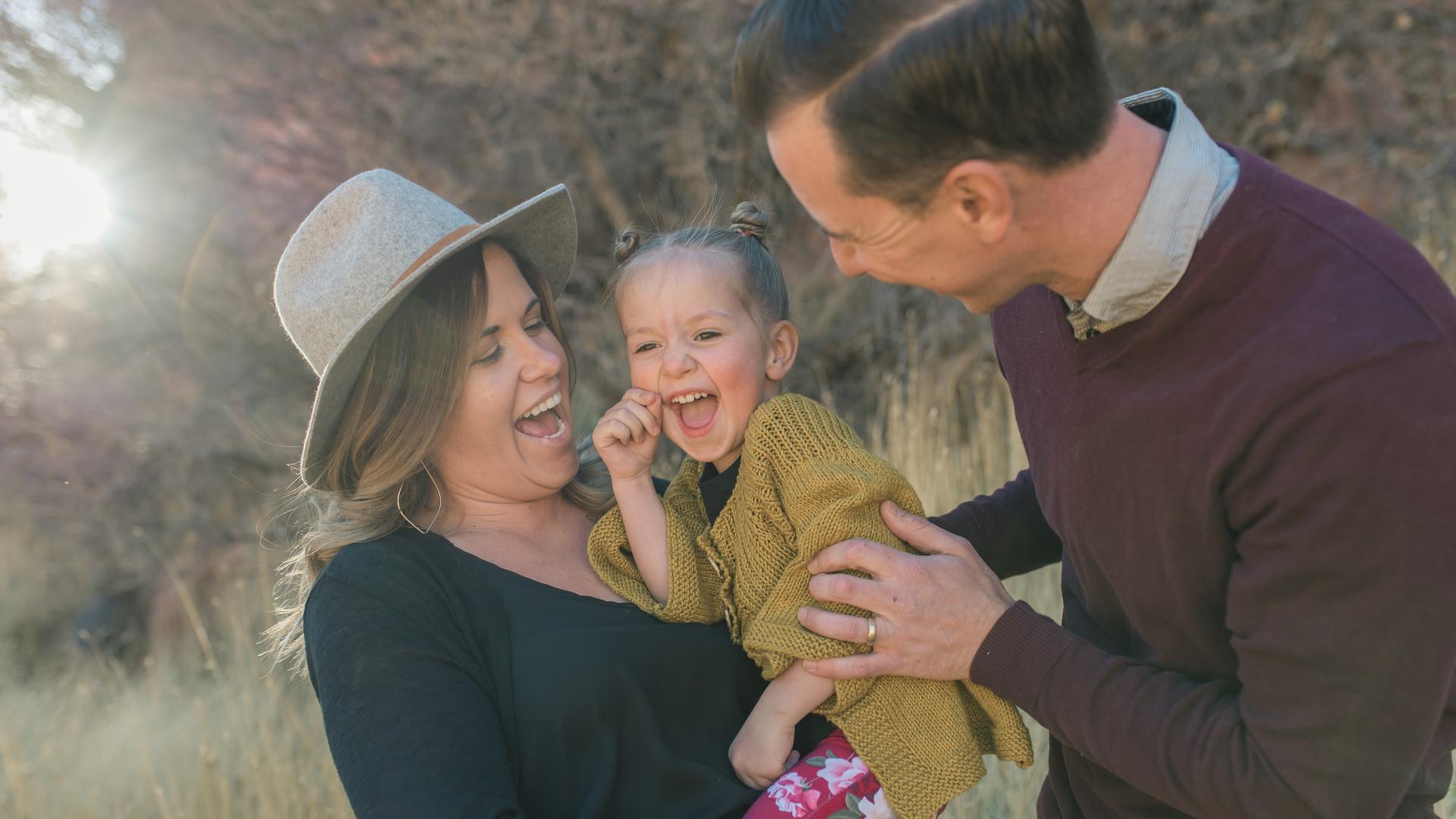 15AC-Photography-Cedar-City-Utah-Family-