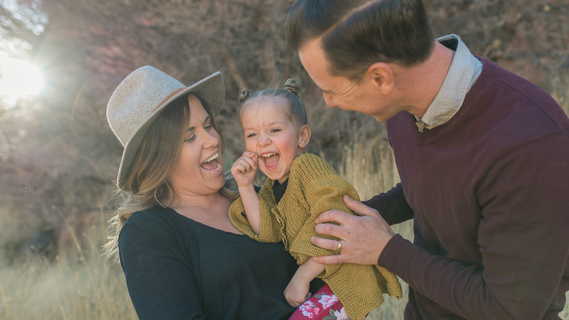 15AC-Photography-Cedar-City-Utah-Family-