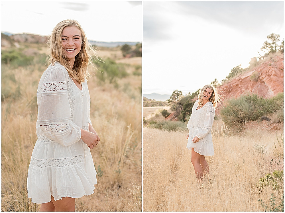 Senior Photos, Photographer, Cedar City, Southern, Utah
