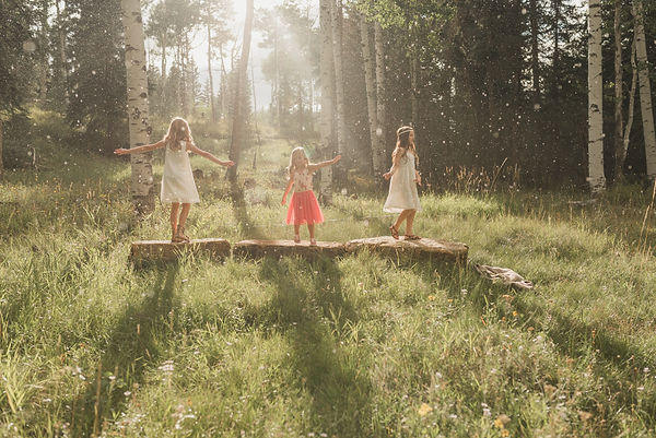 SUU-Cabin-Kids-Cedar-City-Utah-2.jpg