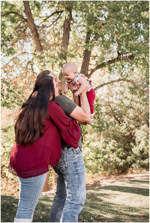 Family, Photographer, Southern Utah, Cedar City, St George, Las Vegas, Fall Photos, Clothing Inspiration, Fashion, Kids, Child photographer
