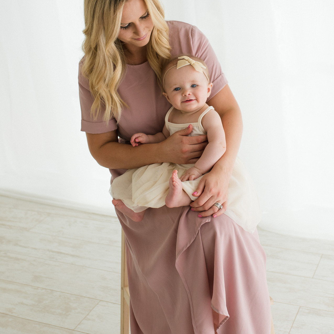 19C-Photographer-Baby-Sitter-Session-6mo