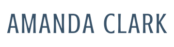 2021-Skinny Crushed Dk Blue Logo.png
