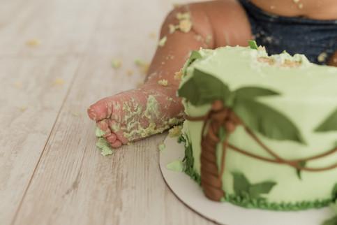 26Draeson-Cake-Smash-One-year-Cedar-City